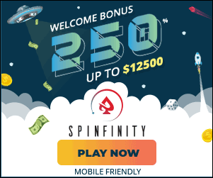 spinfinitywelcome-png.14717