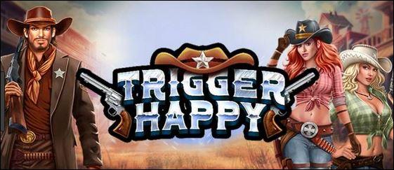 triggerhappyslot-jpg.3794