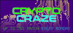 winadaycryptocraze2-png.942