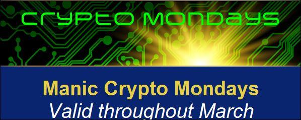 winadaymanicmarchcrypto-jpg.2537