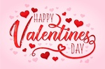 happy-valentine-s-day-lettering_52683-31190.jpg