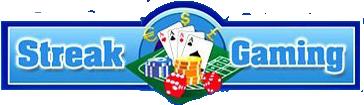 Casino crush forum freeroll slotocash bonus