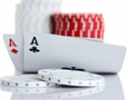 Welcome to the Streak Gaming Online Gambling Portal.