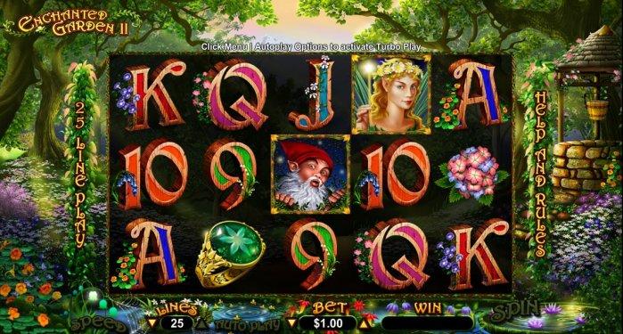 koltso-fei-kazino